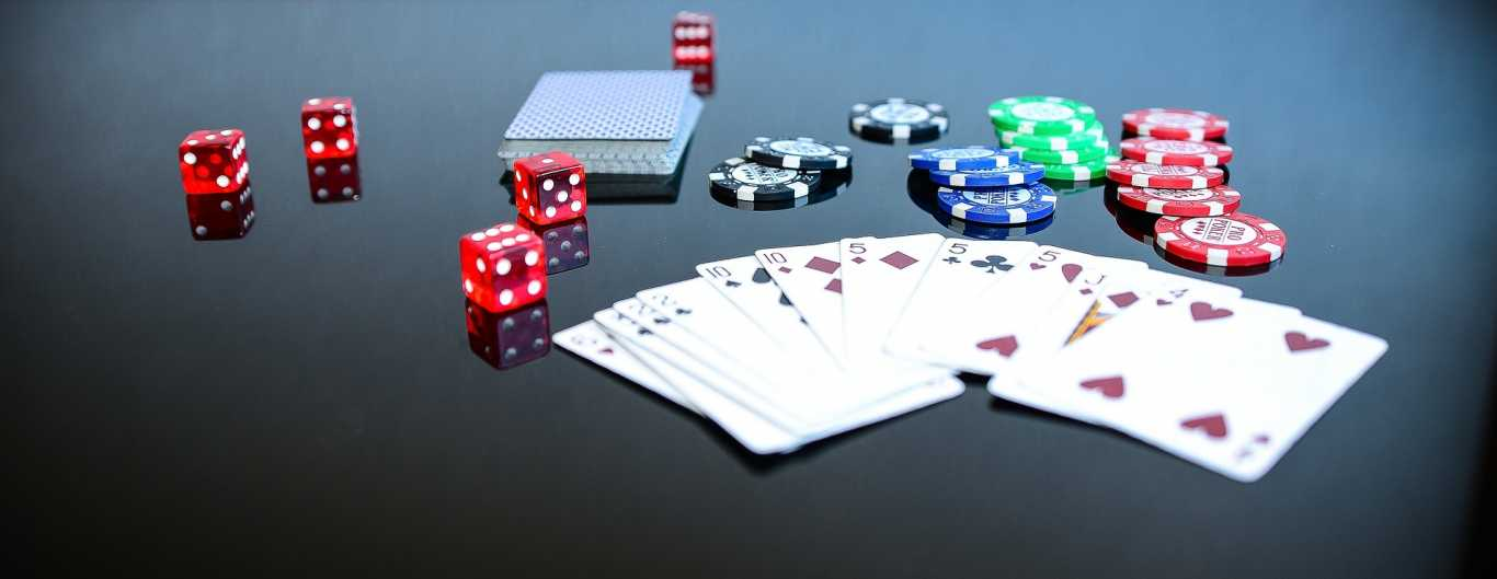 Betasia365 Mobile casino